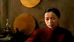 四季风 电视连续剧<骆驼祥子> 片尾曲