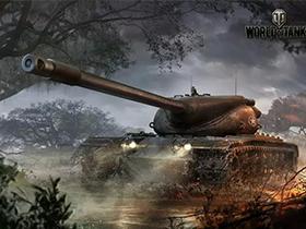 坦克世界|新手入门之坦克科普常识(重型坦克篇)