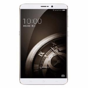 360手机【Q5】全网通 金色 128G 国行 8成新