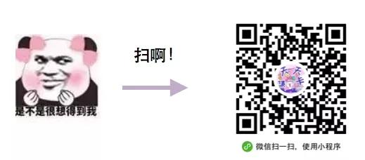 mmexport1564071276474.jpg