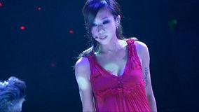 林忆莲2012年演唱会