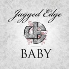 baby - ep