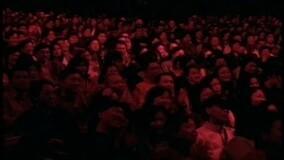 MEDLEY (2)叶德娴演唱会2002卡拉OK