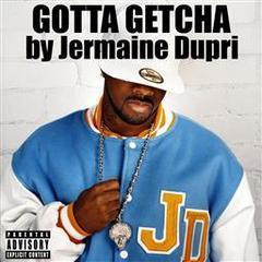 gotta getcha(radio mix)