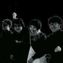 妮波寺乐团