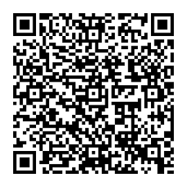 92324736c5838da27e80da4e6baa9cc8.png